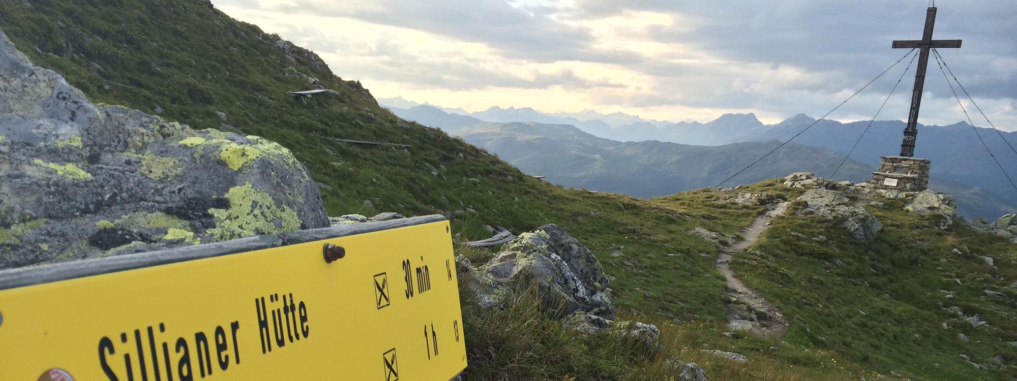 heimkehrerkreuz-2