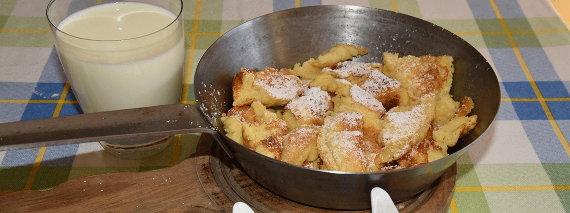 kulinarik2