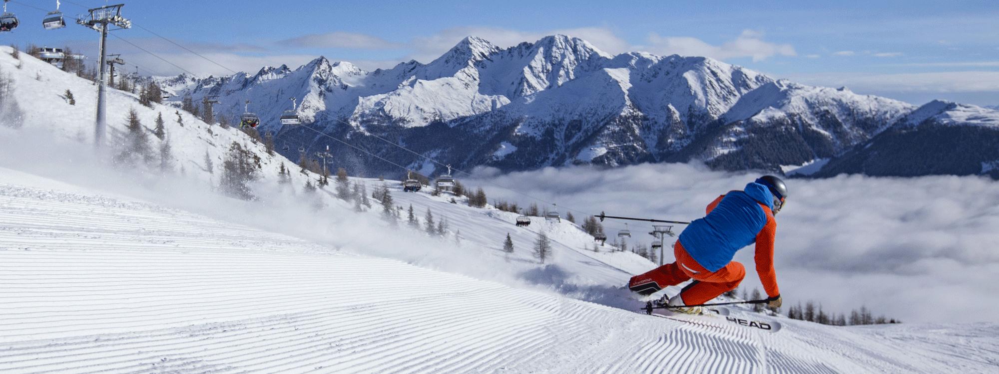 skifahren_sillian