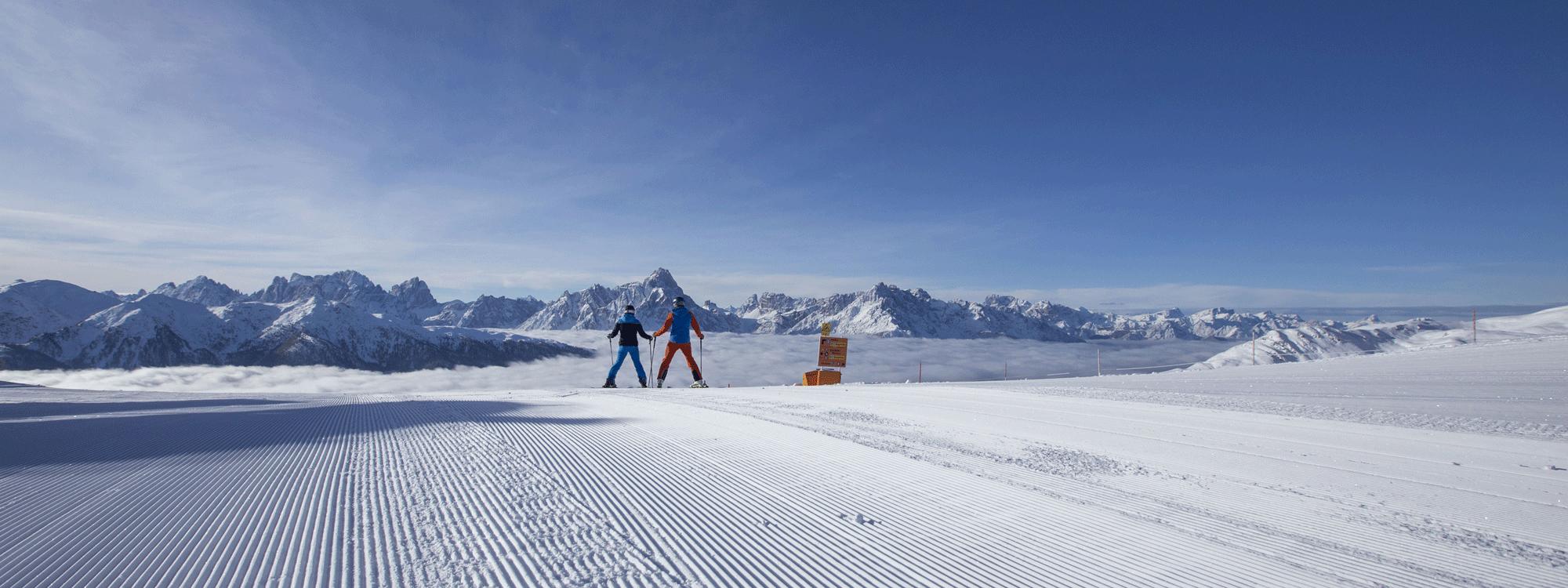 skifahren_sillian1