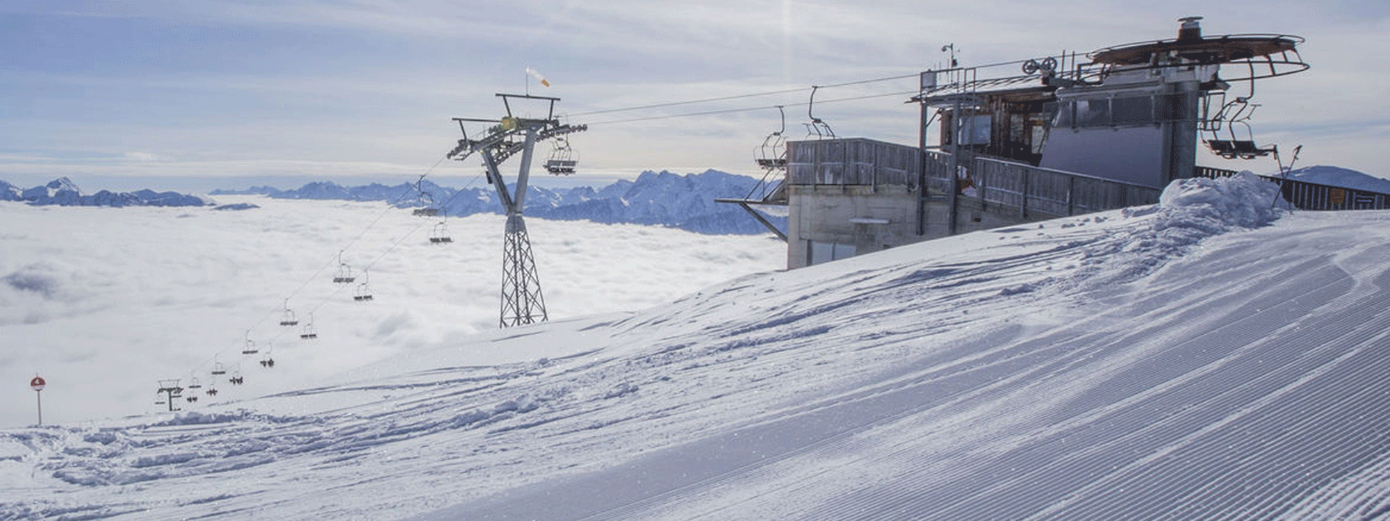 skifahren_sillian2