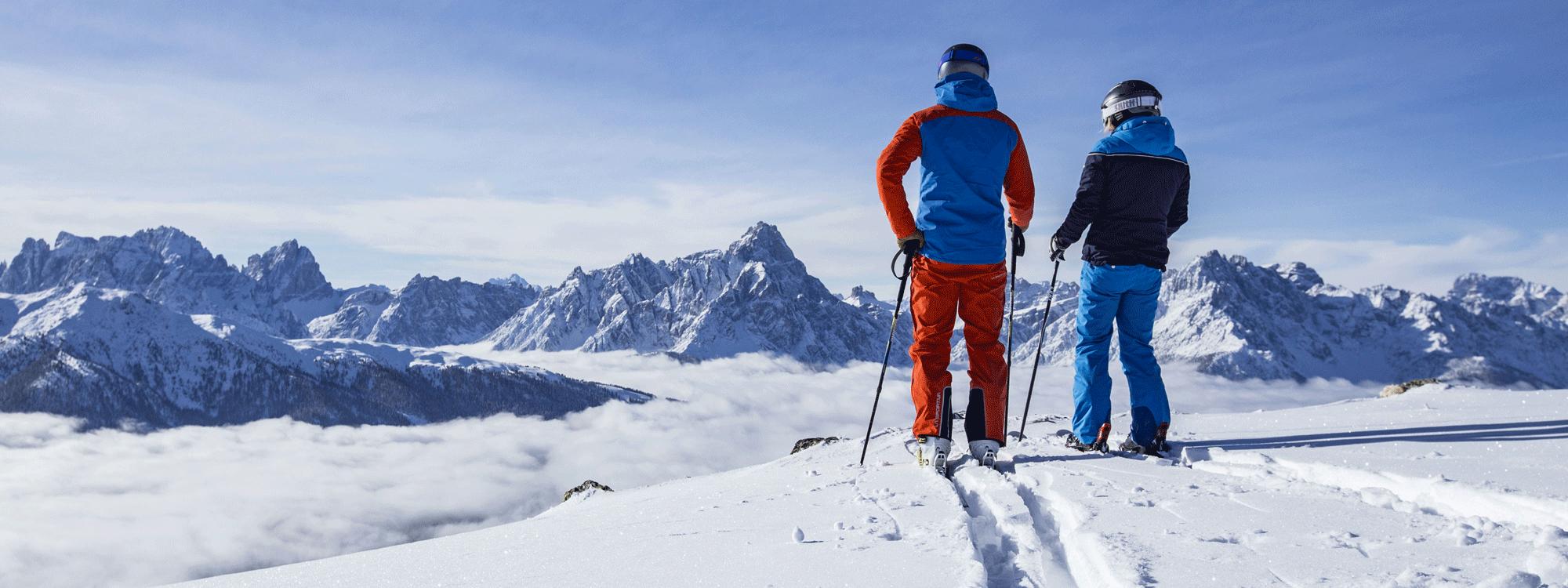 skifahren_sillian3