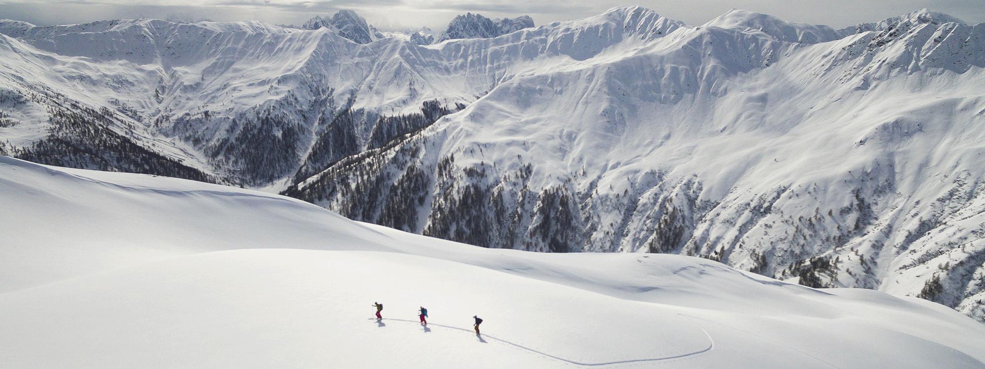 skitour_villgraten2