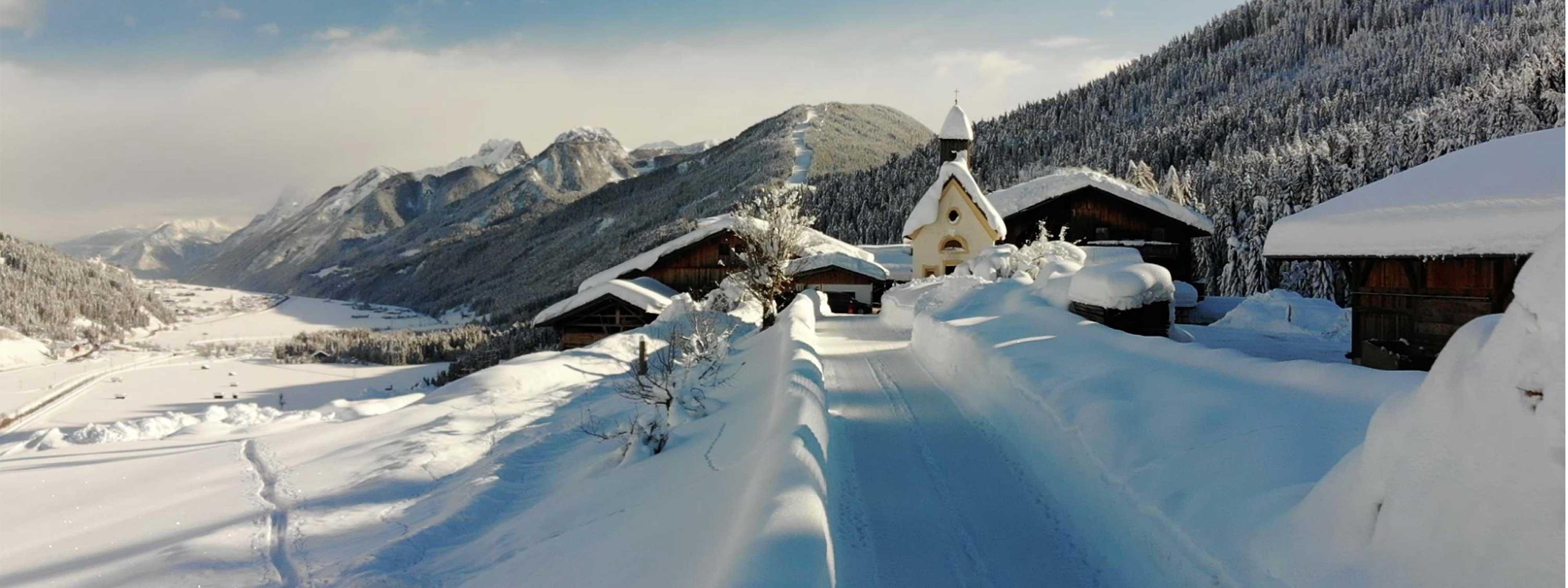 hattlerhof-winteransicht-03